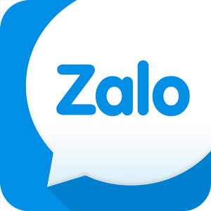 ZALO ACCOUNT